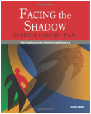 Facing the Shadow
